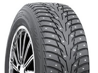 185/60R14 NEXEN Winguard Spike WH62 82T шип Корея