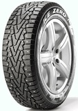 185/60R15 Pirelli Winter Ice Zero шип 88T XL