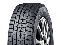 215/55R17 DUNLOP SP Winter Maxx WM02 94T без шип ЯПОНИЯ Новинка!