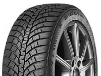215/50R17 KUMHO WinterCraft WP71 95V без шип НОВИНКА!