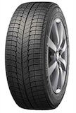 185/65R14 Michelin X-ICE XI3 86T XL без шип