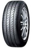 175/65R14 Yokohama Blu Earth AE01 82T