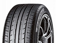 185/55R15 YOKOHAMA Bluearth ES32 82V