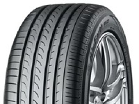 235/55R17 YOKOHAMA Bluearth RV-02 103W   Новинка!   .Россия