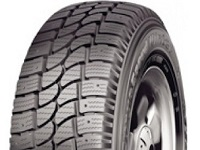 195/70R15C TIGAR Cargo Speed Winter 104/102R шип  Сербия